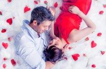 Romantyczny weekend LUX