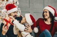 Święta Bożego Narodzenia w Turówce