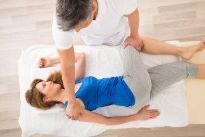 Oferta turnusów rehabilitacyjnych