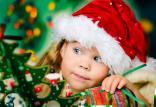Rodzinne Boże Narodzenie - rabat do 40%