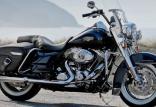LUBIMY MOTCYKLE - Oferta dla motocyklistów