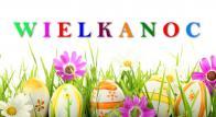 Rabat do 33% -Rodzinne Święta Wielkanocne w Hotelu