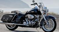 LUBIMY MOTOCYKLE - Oferta dla motocyklistów