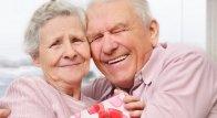 Wczasy dla Seniora turnusy rehabilitacyjne
