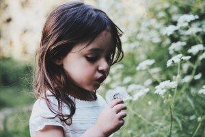 Dzień Dziecka w Wierchomli
