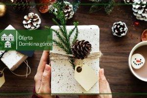 Boże Narodzenie na nartach 22-27.12.2018 - nocleg ze śniadaniem
