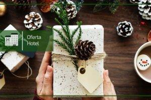 Boże Narodzenie na nartach 21-27.12.2018 - pakiet pobytowy