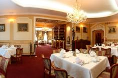 Hotel Bochnia