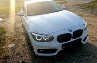 Samochód BMW w cenie pokoju