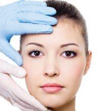 Medycyna estetyczna