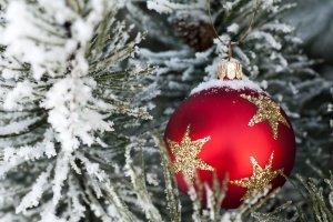 Pakiet Boże Narodzenie - min. 2 noce