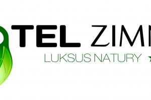 Hotel Zimnik Luksus Natury ****