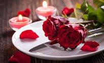 Romantik Pur- Zeit für Zwei