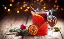 Advent und Weihnachtmarkt