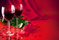 romantycznyweekend