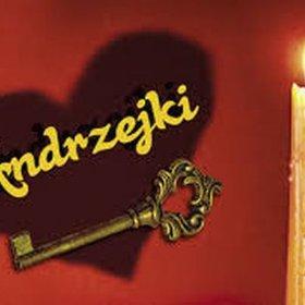 Pobyt Andrzejkowy