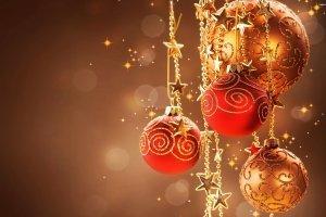 Rodzinne Święta Bożego Narodzenia w Pałacu Żaków