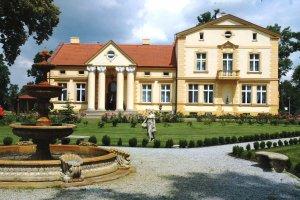 Pałac Piorunów HOTEL & SPA