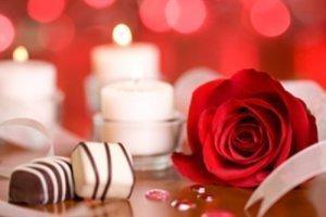 Pakiet Walentynkowy Economy (3 noce 2 os)