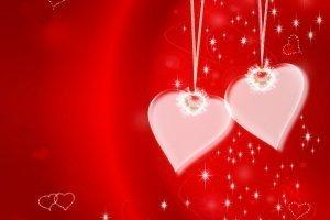 Pakiet Walentynkowy De Luxe(3 noce, 2os)