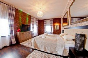 Apartament ANTONIUSZA