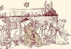 ŚWIĘTA BOŻEGO NARODZENIA 23-26 grudnia