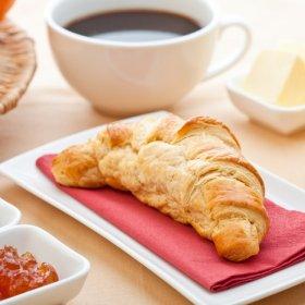 Nocleg ze śniadaniem