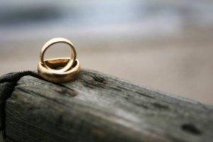 W rocznicę ślubu