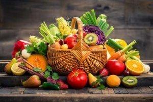 Dieta oczyszczająca dr Ewy Dąbrowskiej - bez noclegów