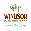 Windsor Palace Hotel **** and Conference Center