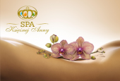 SEE SPA - PACKAGES