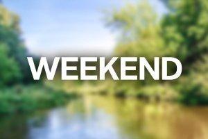 Pakiet Weekend (basen, śniadanie, obiadokolacja i dodatki)
