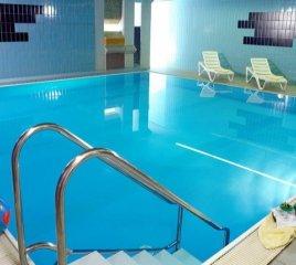 Hotel-zur-Post-Ferien-Traum