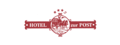 Land-gut-Hotel Zur Post ***S