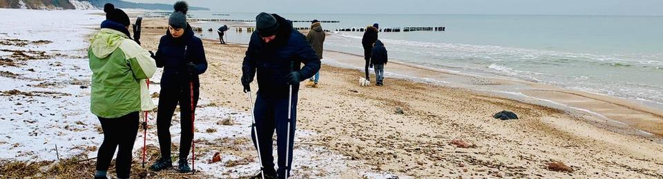 zima-nad-morzem-jaroslawiec-szlak-bursztynowy