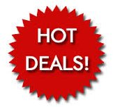 HOT-DEAL  non-refundable offer without breakfast
