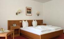 Zimmer 20 qm