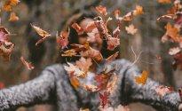 Goldener Herbst - die Highlights im Leinebergland / 2 Nächte komplett