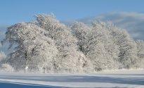 Winterzeit spezial